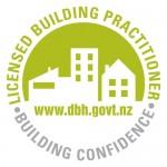 LBP Logo email